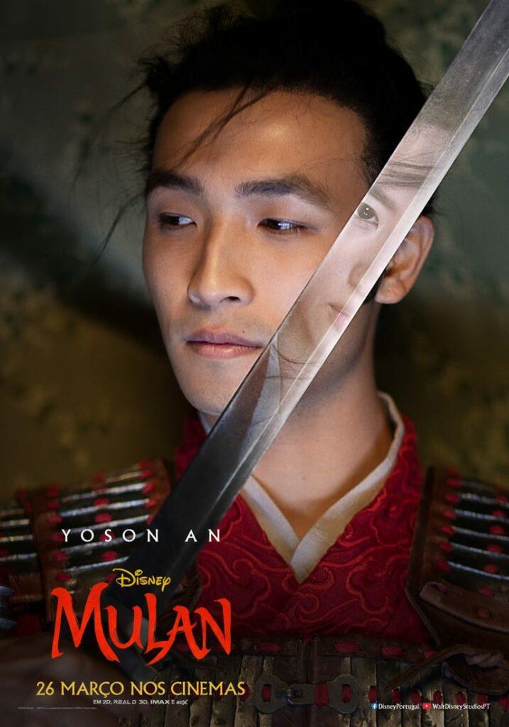 Chen Hong hui