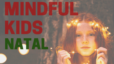 Natal Mindful Kids