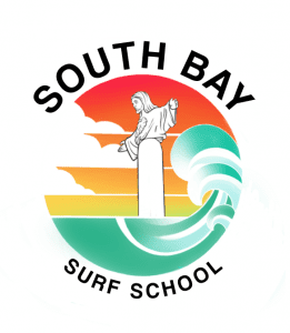 South Bay Surf School