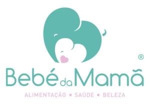 Bebé da Mamã