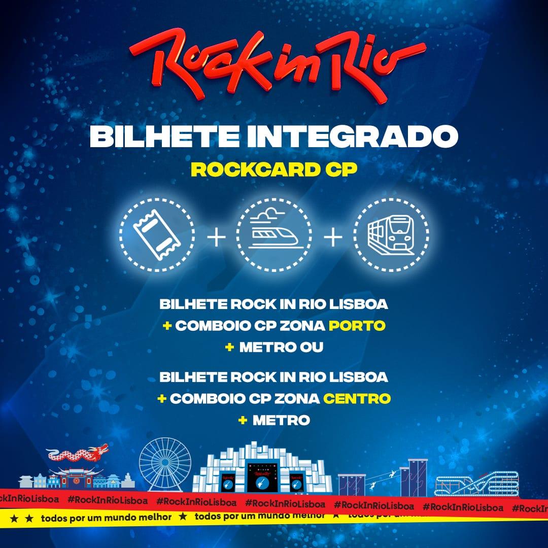 rockcard cp