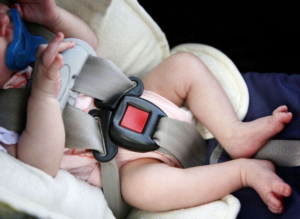 utilitários enxoval de bebé