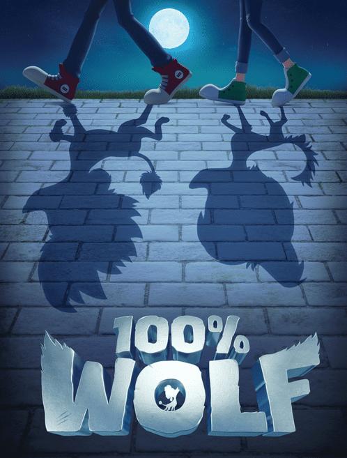 -100%-WOLF-