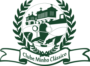 Clube Minho Clássico