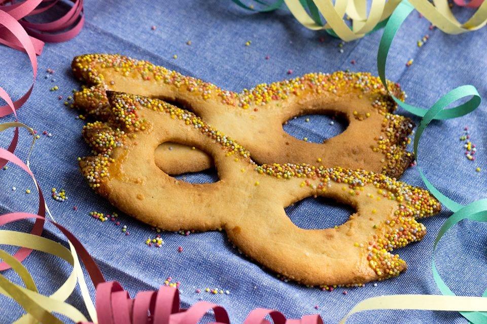 Carnaval Petit Chef