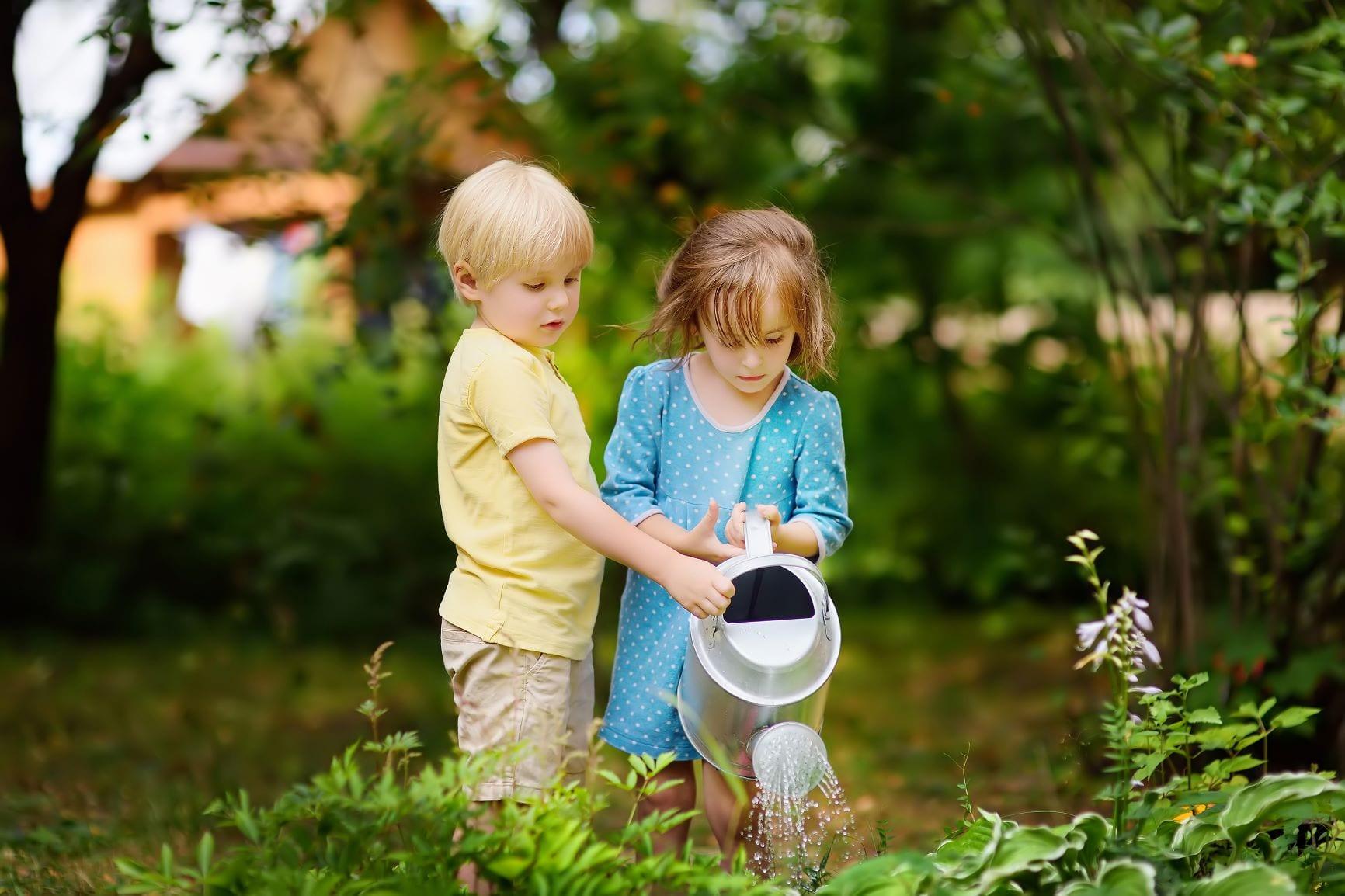 O poder das boas ações: a gentileza é contagiante!