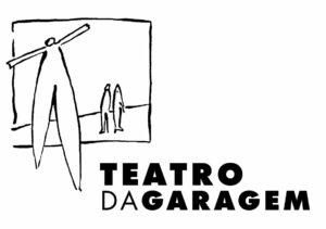 Teatro da Garagem