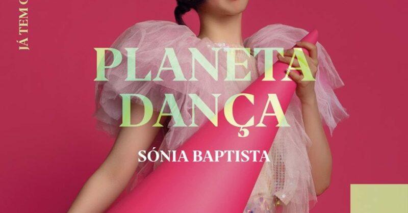 Planeta Dança