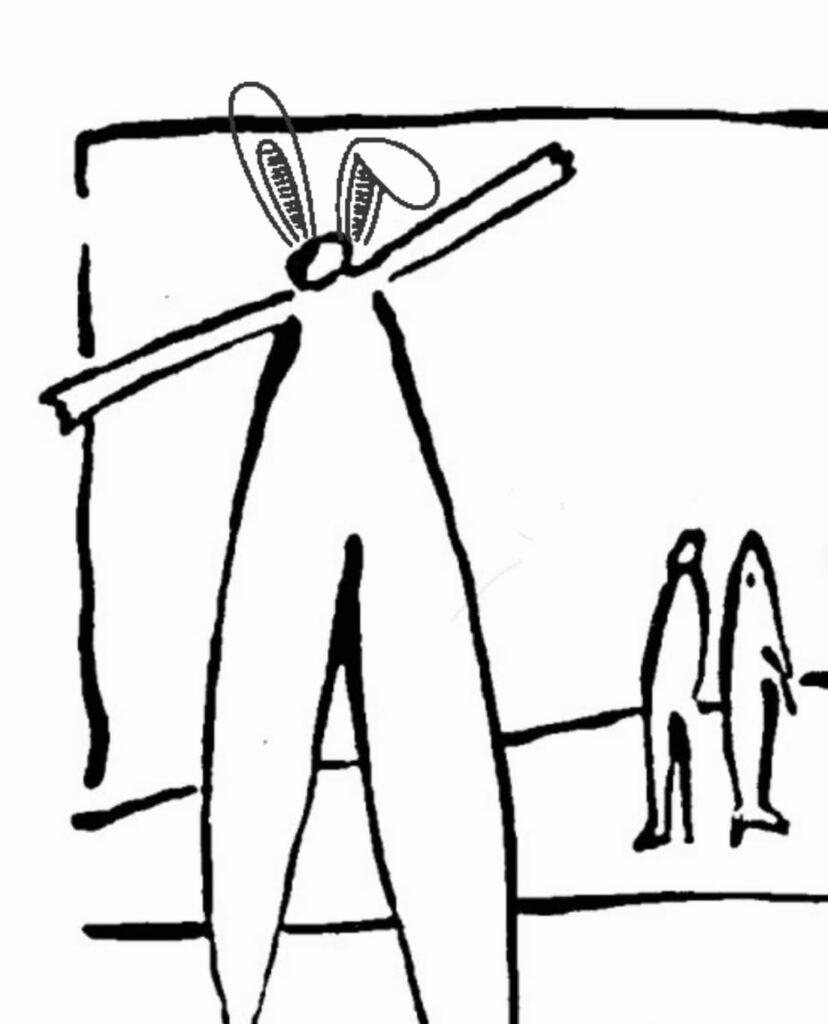 REencantar Histórias – Férias da Páscoa