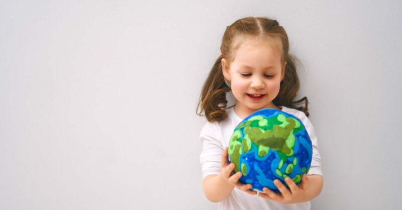 7 dicas para uma vida mais ecológica!