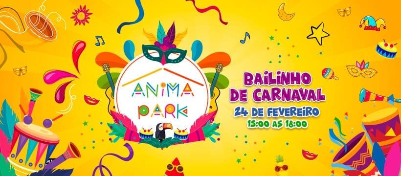 Carnaval Anima Park