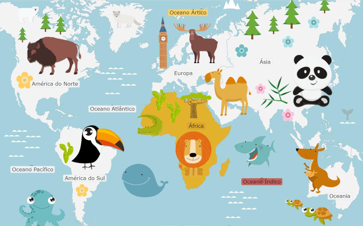 jogos de geografia só geografia