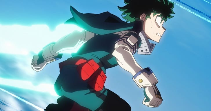 my-hero-academia-heroes-rising-1