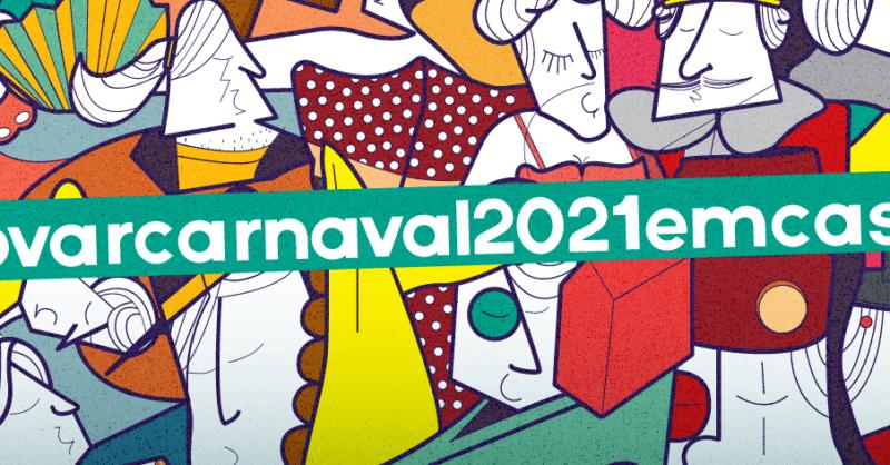 Carnaval de Ovar: divirta-se à grande!