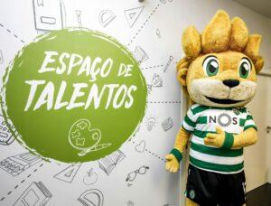 ATL Academia de Talentos Leoninos