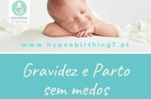Hypnobirthing7-Dar à luz em harmonia