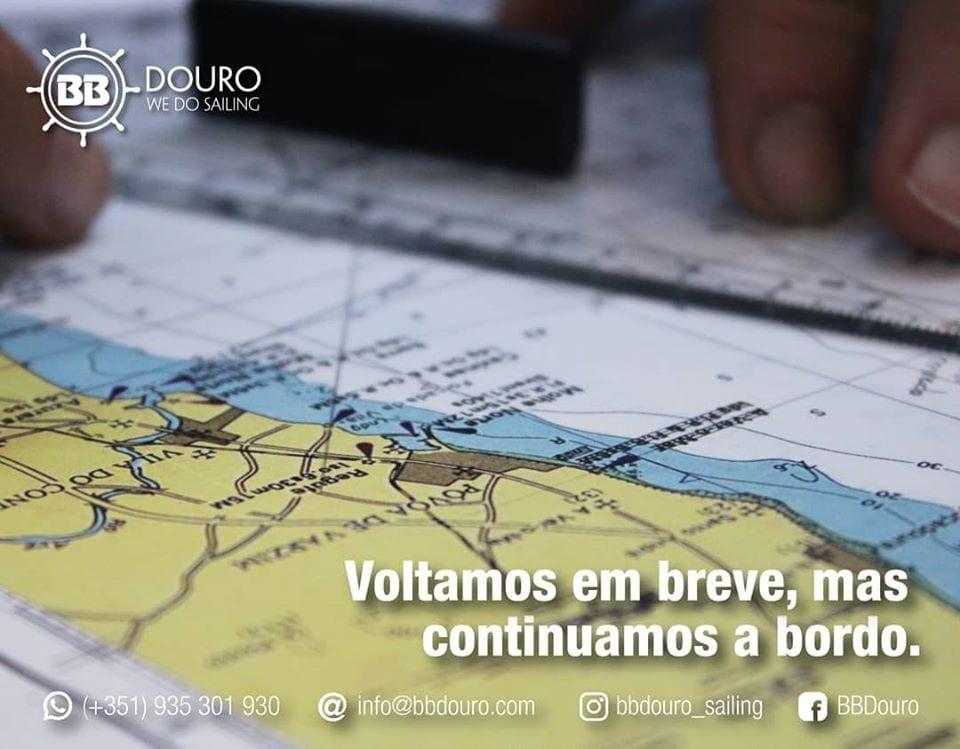 BBDouro