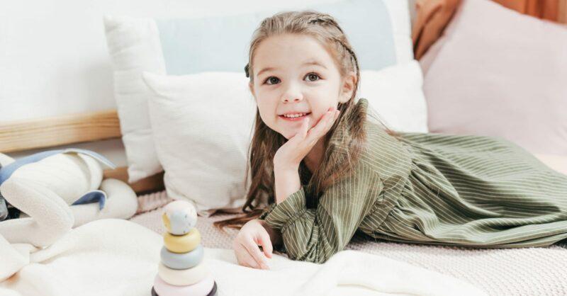 Como ajudar as crianças, em caso de isolamento devido ao COVID-19?