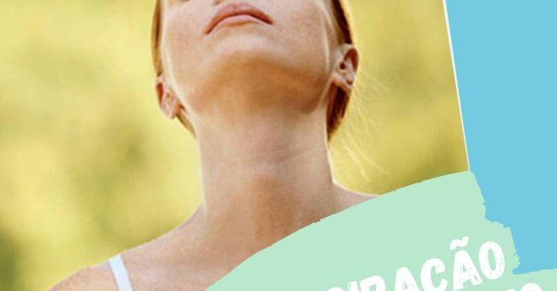 Aprende a respirar para ajudar o parto