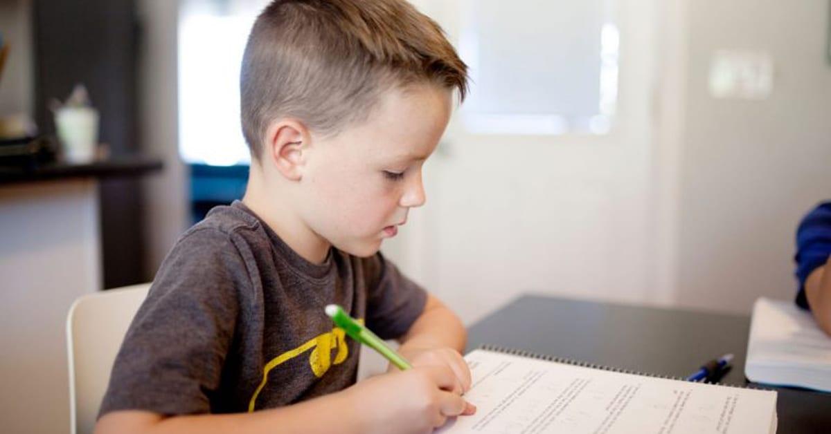 importância da leitura no desenvolvimento escolar