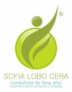 Sofia Lobo Cera Consultora de Feng Shui