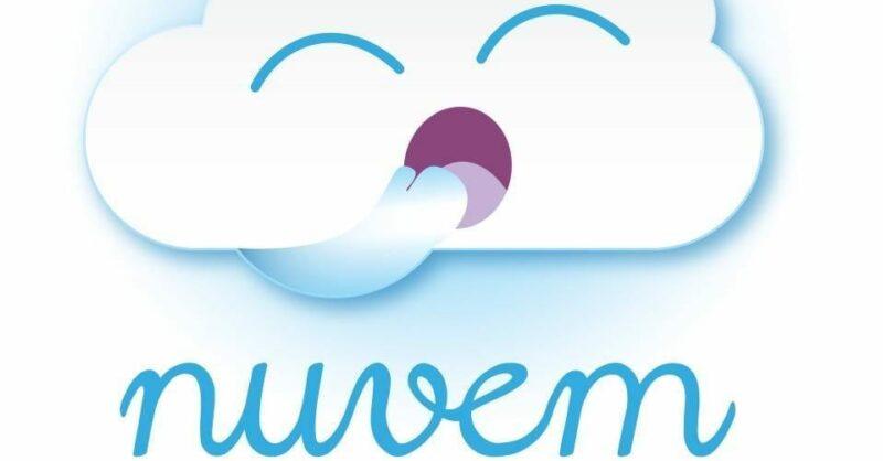 Associação Nuvem Vitória lança todas as noites uma história de embalar