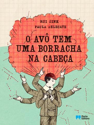 O_avo_tem_uma_borracha_na_cabeca