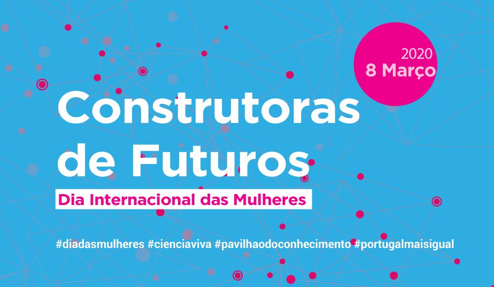 construtores de futuro