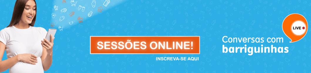 curso online conversas com barriguinhas