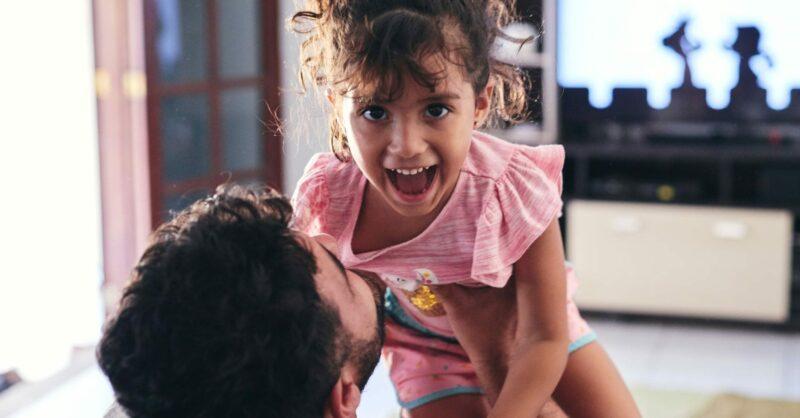 """Poderá um diagnóstico """"rotular"""" uma criança?"""