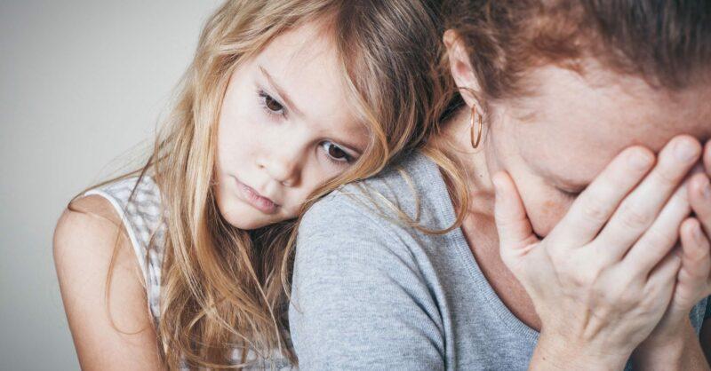Como gerir a ansiedade de toda a família em tempos de coronavírus?