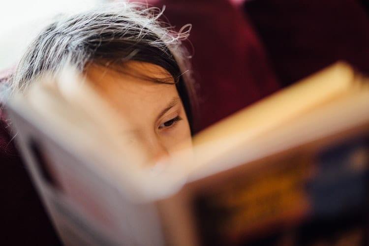 ler desempenho escolar