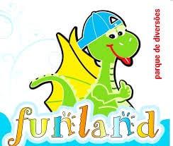 Funland - Parque de Diversões