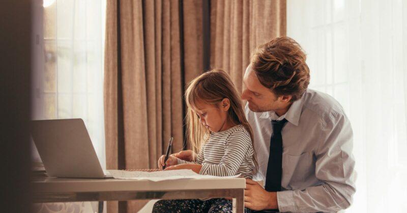 Psicoterapia com Crianças e Adolescentes Online: é possível?