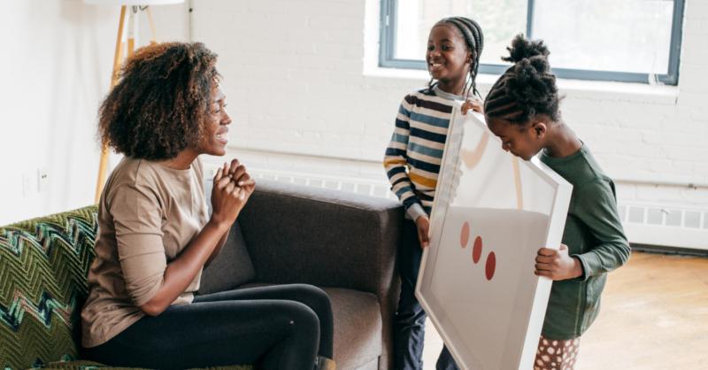 25 sugestões de prendas para o Dia da Mãe: nacionais e online!