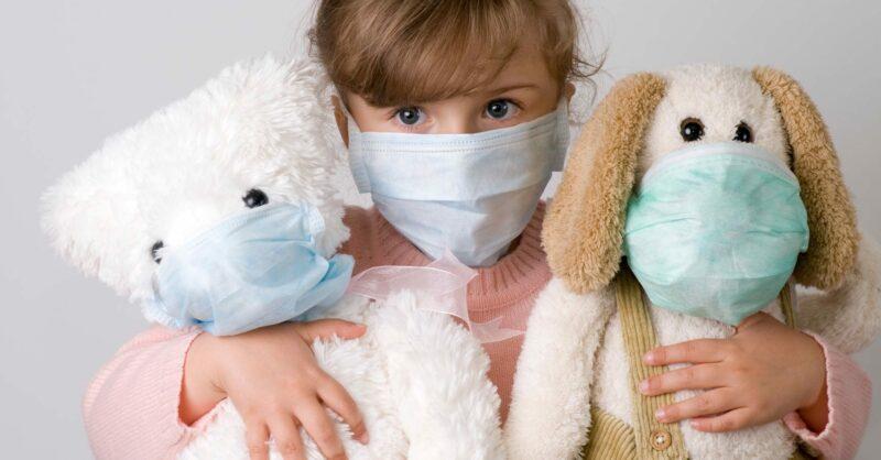 Máscaras de proteção COVID-19: que tipos existem e onde comprar?