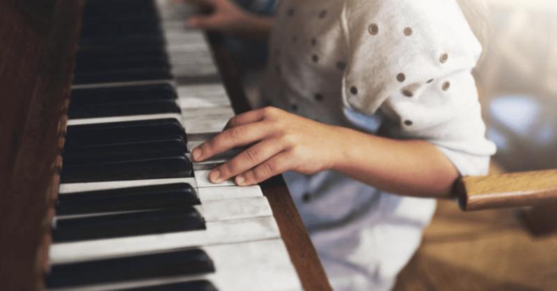 Aulas Online de Música na Music Room