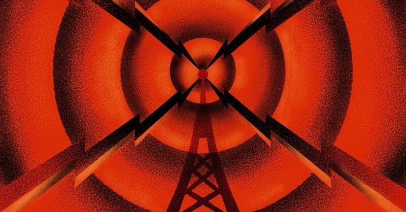 QuarentenAntena: Emissões de Emergência do teatromosca para toda a família