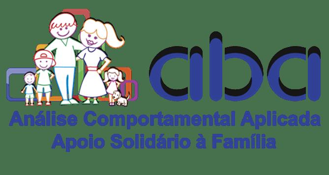 Projeto Solidário de Apoio às Famílias da ABA