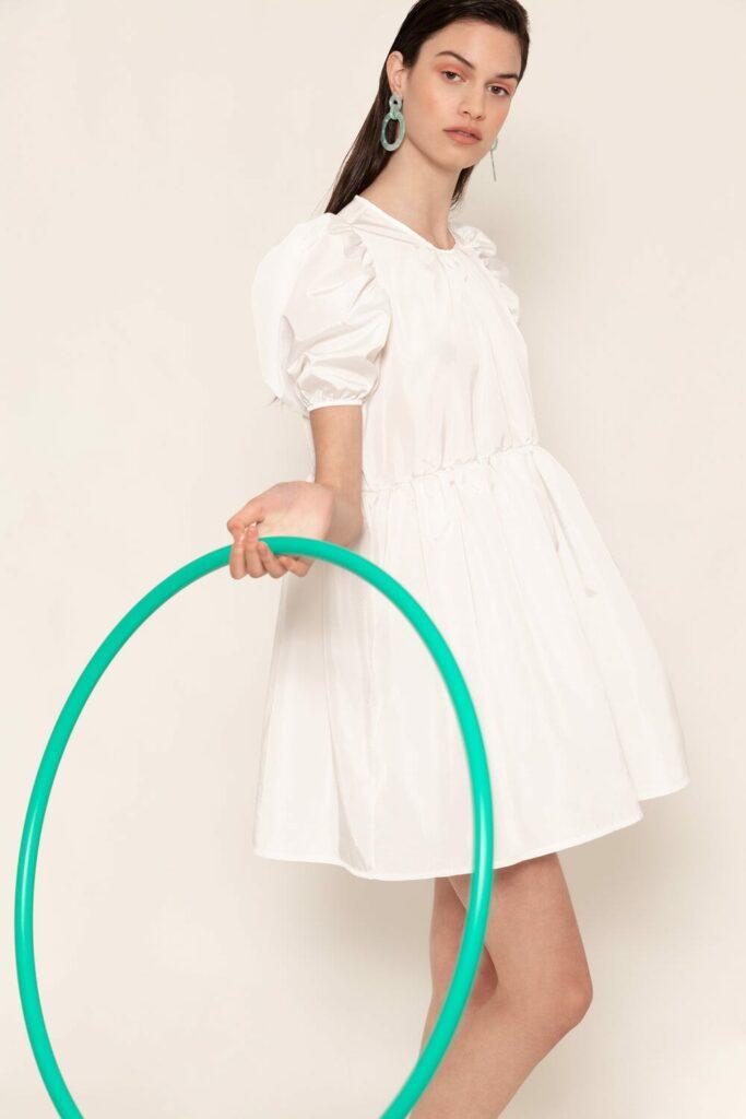 mahrla vestido 2020