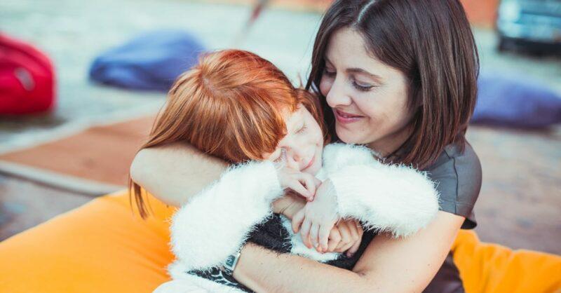 PumpkIN Party: participem na edição especial Dia da Mãe