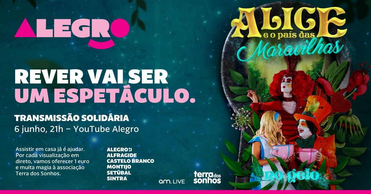 Alice_pumpkin-1200x628px-+info (1)