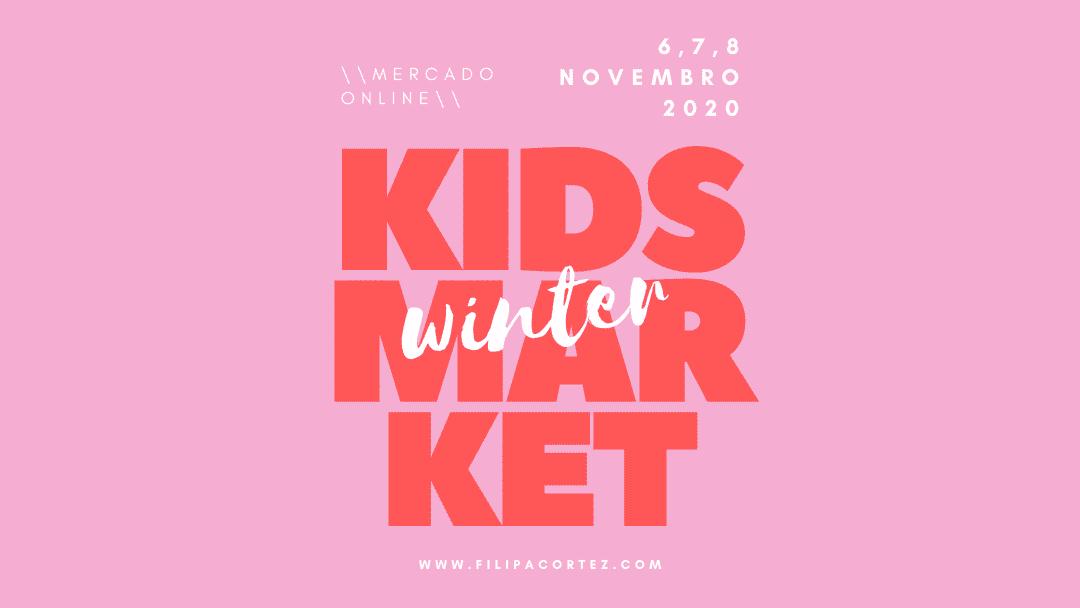 Kids Market Online