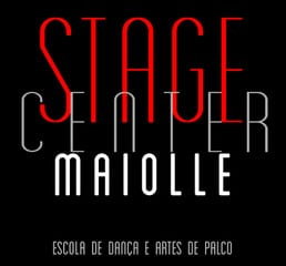 Stage Center Maiolle