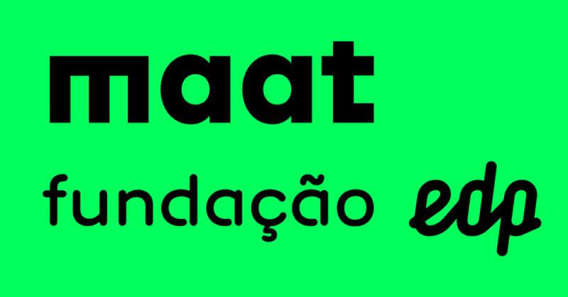 Maat | Agenda Cultural Infantil – Setembro