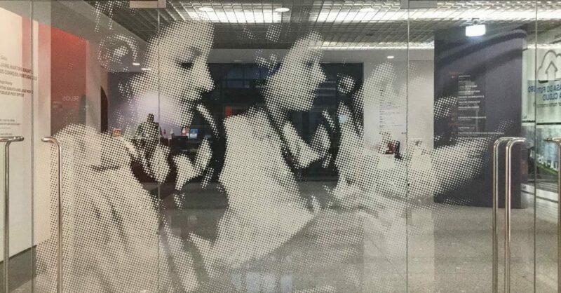 Visita virtual: as exposições do Museu das Comunicações sem sair de casa!
