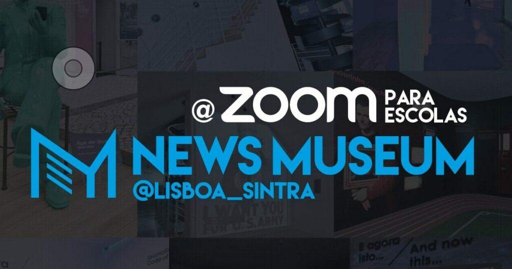 NewsMuseum @Zoom para as Escolas (2)