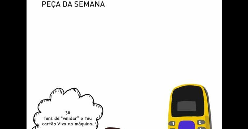 Atividade do mês de Maio: o Autocarro da Carris