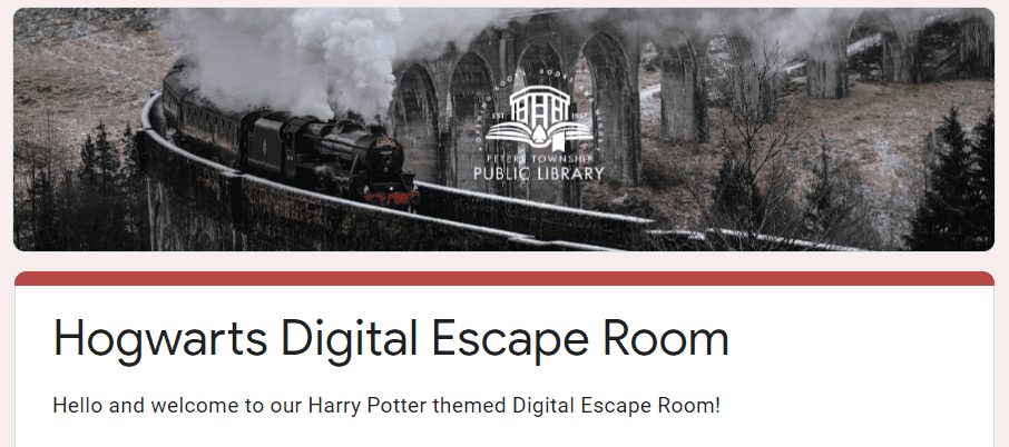 escape room online timeless lisbon