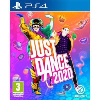 just dance 2020 prendas para crianças dos 13 aos 15 anos